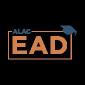 ALAC - Academia Latino Americana de Coaching