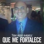 FRANCO MABIO RIBEIRO DE CASTRO