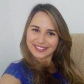 Ana Karla Tavares Campos Mandu