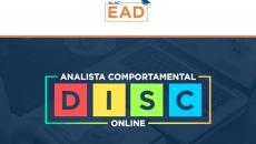 Formação em Analista Comportamental DISC com 5 Titulações T2
