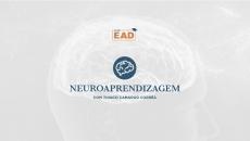 Introdução a Neuroaprendizagem