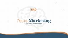 Introdução ao NeuroMarketing