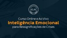 Inteligência Emocional para Ressignificações de Crises