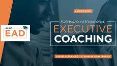 Formação Internacional em Executive Coaching