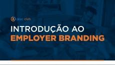 Introdução ao Employer Branding