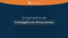 Surgimento da Inteligência Emocional