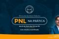 PNL na Prática