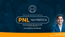 PNL na Prática!